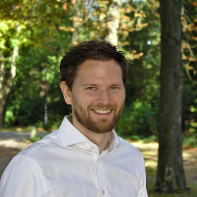 Roelof Jan Elsinga